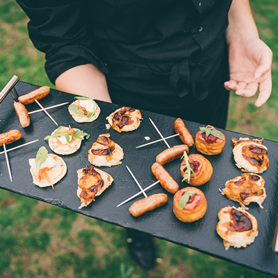 event-catering-surrey